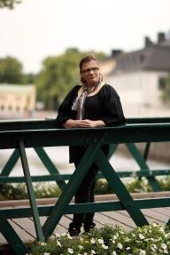 Foto: Elisabeth Hansson