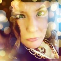 Foto/Styling: Marie Jonsson, Ny Layout: Melanie Mattsson with PhotoMania
