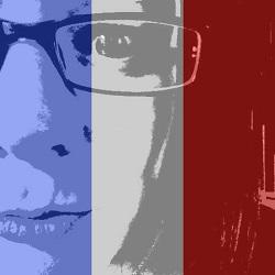 Min profilbild på Facebook